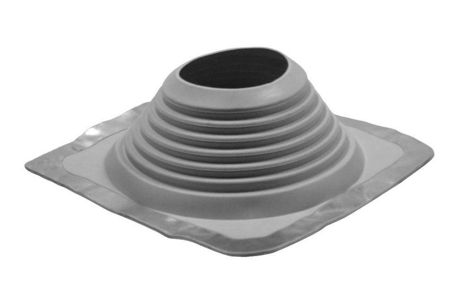 AV_TLCRBF_Rubber Boot Flashing - Model TLC