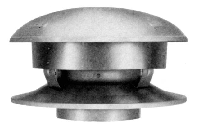AV_TLCC_Deluxe Rain Cap 10-14 inch