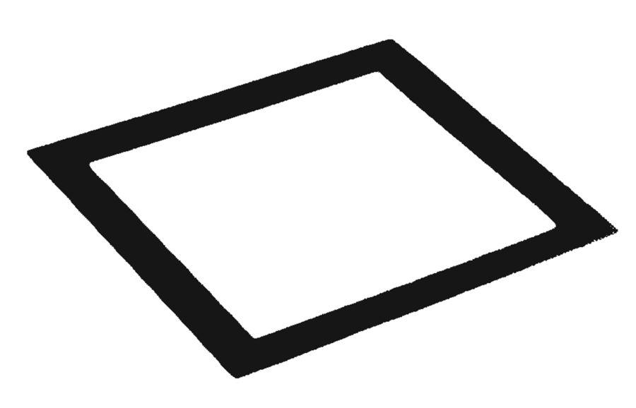 AV_pg6 AV HS-CSFP Cieling Support Face Plate prod image