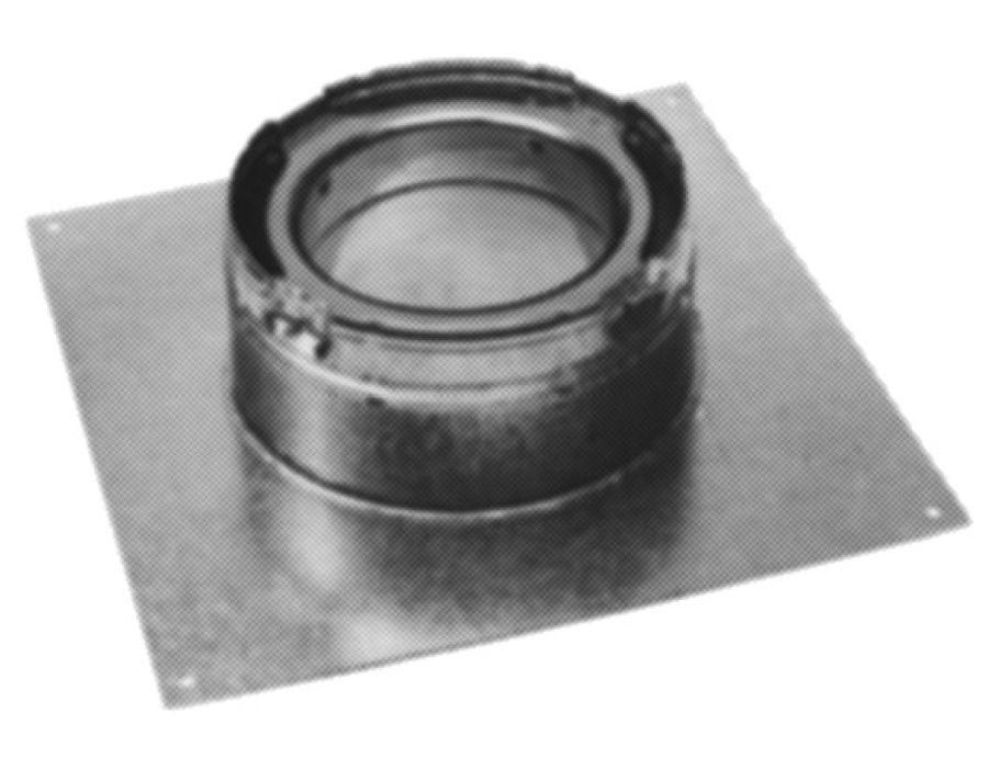 AV_pg7 AV HS-AP ANchor Plate prod image