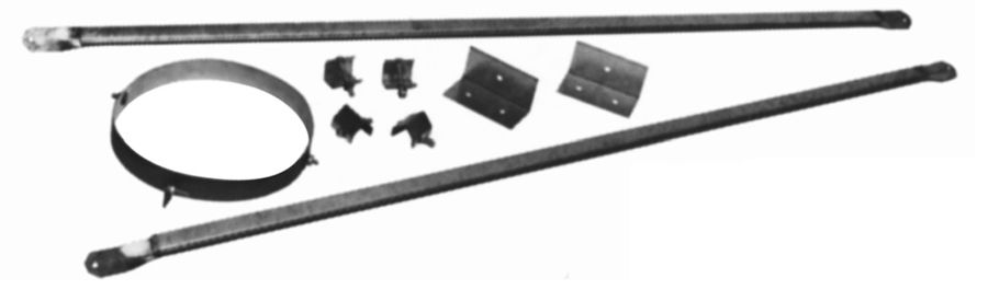 AV_pg7 AV HS-RBK Roof Brace Kit prod image