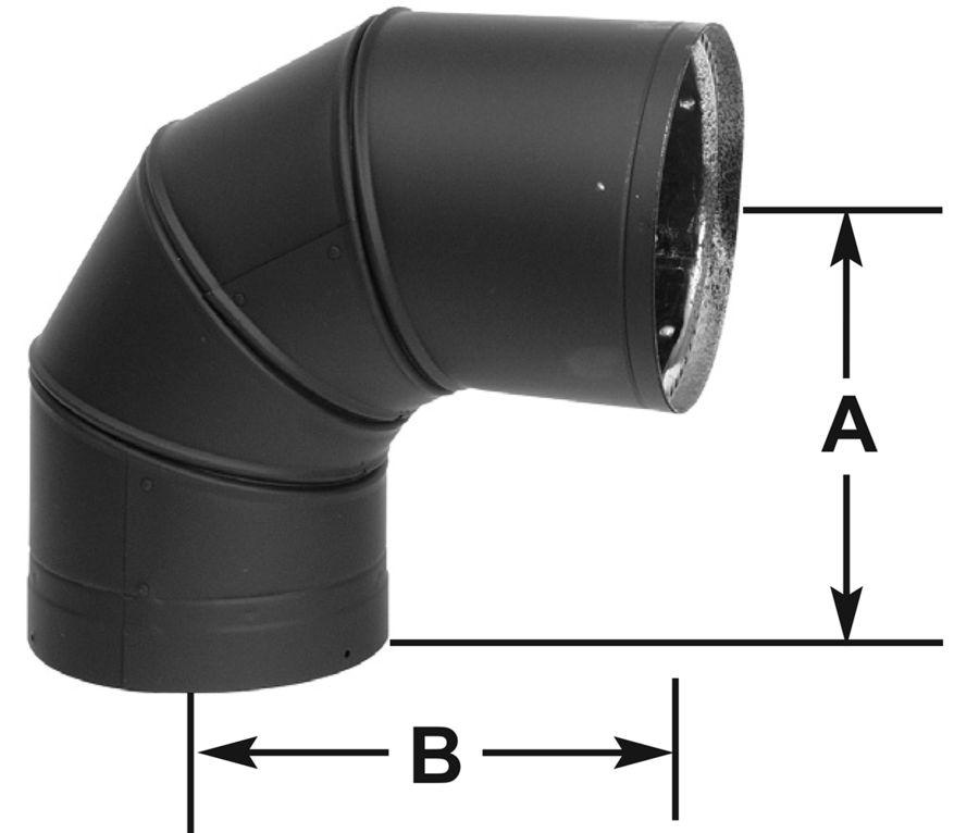 AV_pg3 AV DCC-90 90 Degree Elbow prod image_dim
