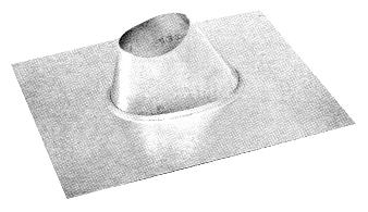 AV_EF-PV Standard Flashing