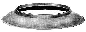 AV_ESC_PV Storm Collar
