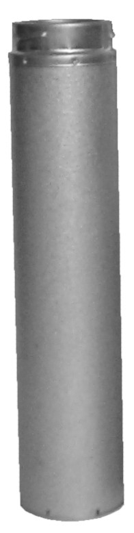 AV_PVP-12A_PVP Adjustable Lengths