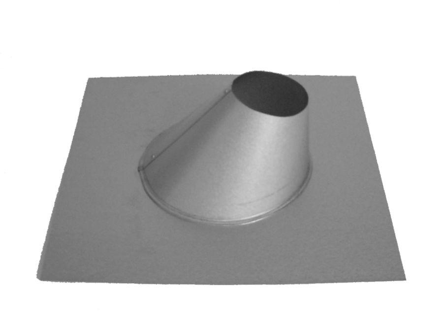 AV_PVP-RF_PVP Adjustable Roof Flashing