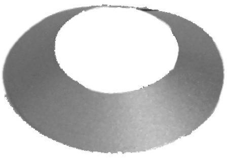 AV_PVP-SC_PVP Storm Collar