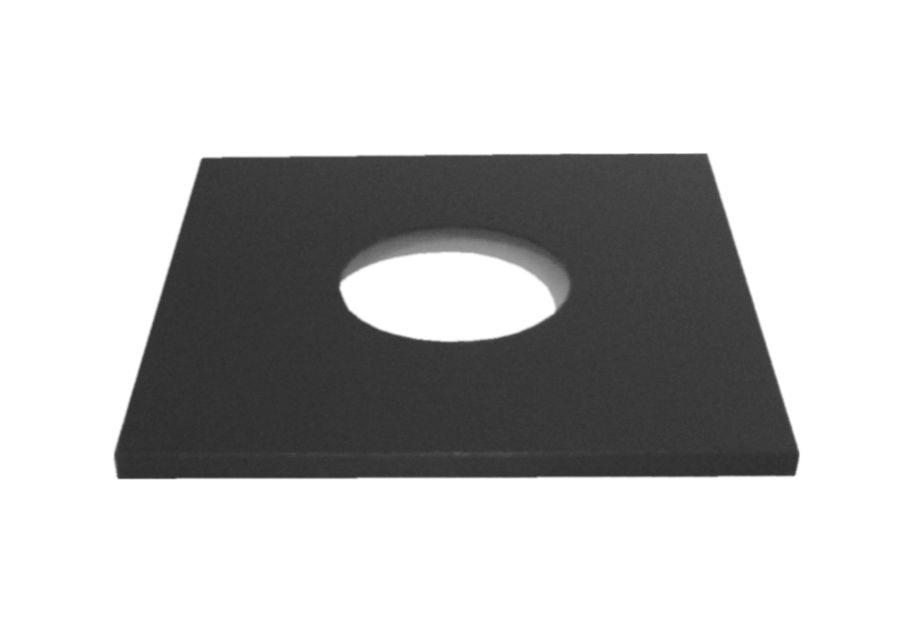 AV_PVP-TCP_PVP Thimble Cover Plate