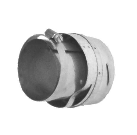 AV_PVP-PAU_PVP Universal Pipe Adapter