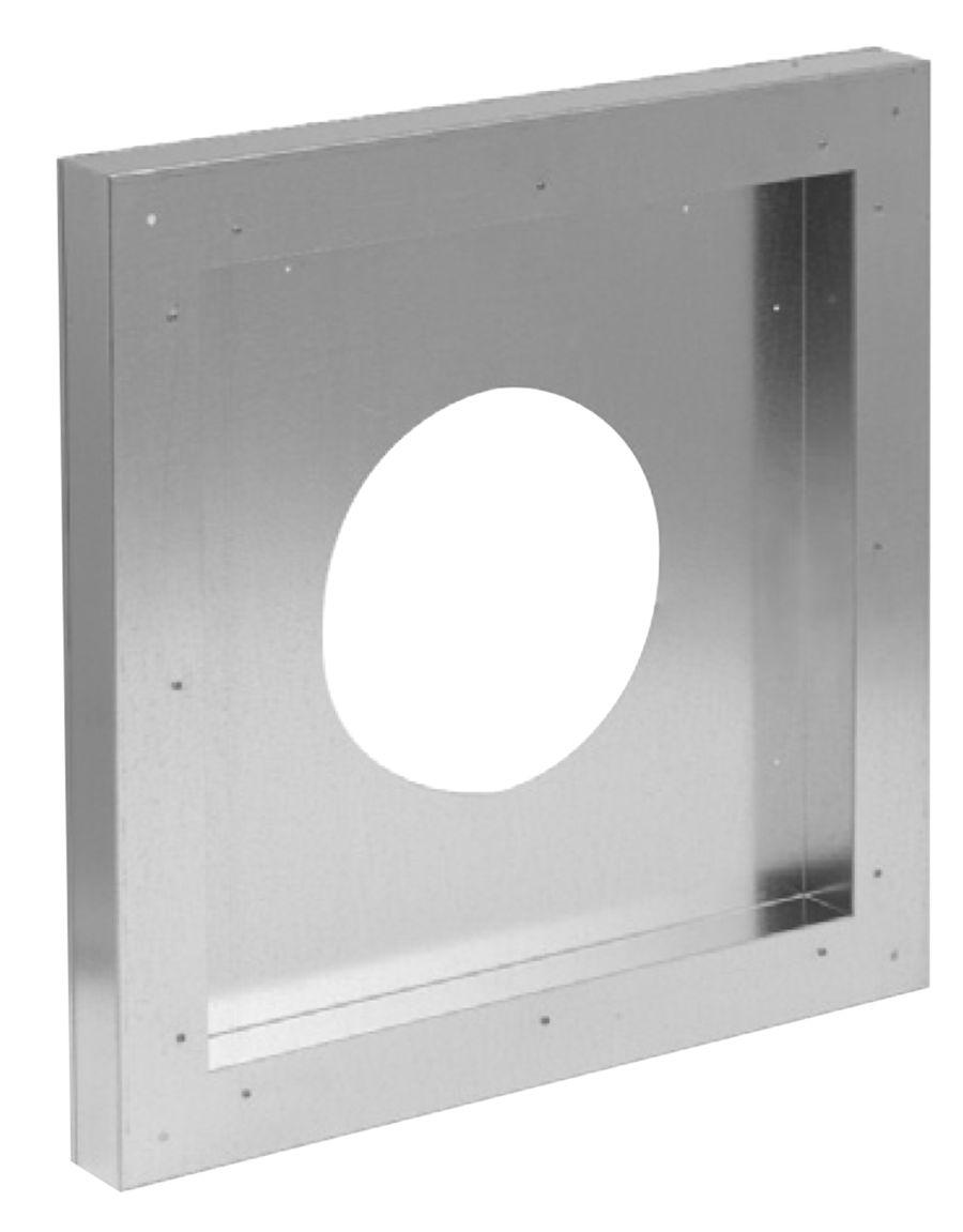 Dhvs Vinyl Siding Shield Amerivent