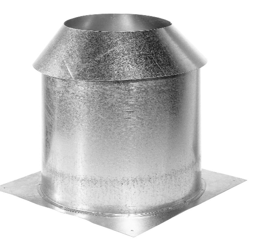 AV_pg7 AV DAIS Attic Insulation Shield prod image