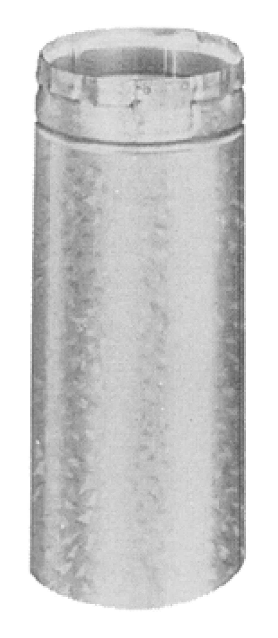 AV_E12A_TBGV Adjustable Length