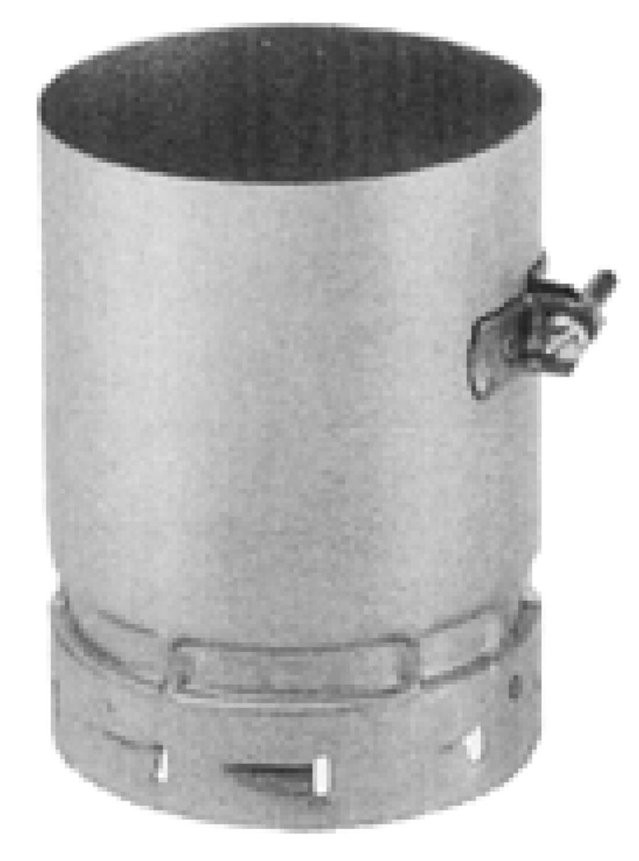 AV_EUA-F_TBGV Universal Adapter EUA-F