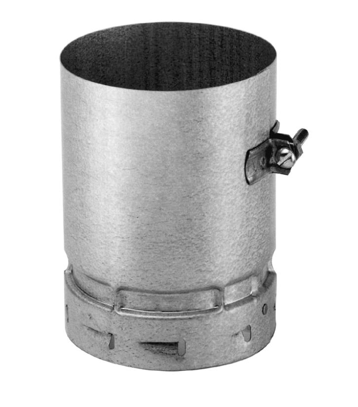 AV_FCA_VC single-wall universal adapter