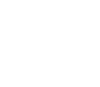 Polyflue Logo White