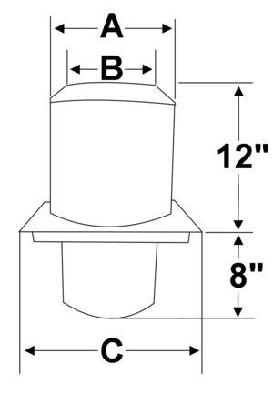 AV_TLCIS_Attic Insulation Shield