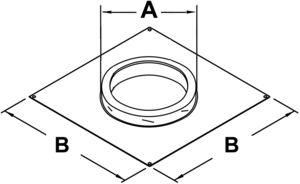 AV_TLCAP_Anchor Plate