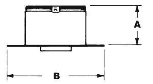 AV_pg7 AV HS-AP ANchor Plate prod dim
