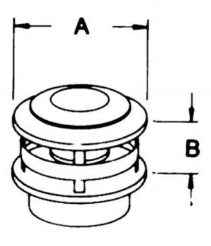 AV_pg11 AV PL-MPC Multi-Purpose Cap prod dim