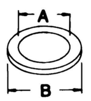 AV_pg11 AV PL-EP Pipe End Plate prod dim