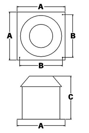 AV_pg7 AV DAIS Attic Insulation Shield prod dim