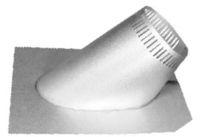AV_TLCF12_Adjustable Flashing Assembly - 6-12 to 12-12 - Model TLC