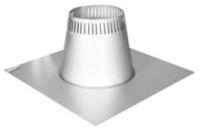 AV_TLCFF_Tall Cone Flashing - Model TLC
