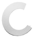AV_TLCSC_Galvalume Storm Collar - Model TLC