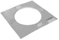 AV_TLCSP_Soffit Plate - Model TLC