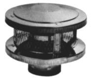AV_pg4 AV HS-RCS Cap prod image