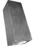 AV_pg6 AV HS-JS Joist Shield prod image