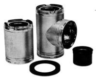 AV_pg7 AV HS-HSS-T-TA Tee Components prod image