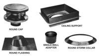 AV_pg9 AV HS-RKS Chimney Kits prod image