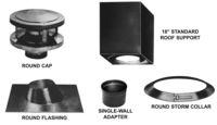 AV_pg9 AV HS-RKRS Open Beam Kit prod image