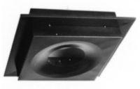 AV_pg10 AV PL-CSS-BK Ceiling Support Square prod image