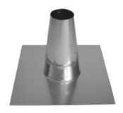 AV_PVP-RFT_PVP Tall Cone Flashing