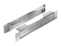 AV_OFS_TBGV Firestop Spacers