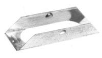 AV_OHD_TBGV Type BW Hold-Down Plate